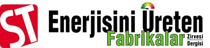 Endüstri Haber - Radyo I Dergi I Forum I Sosyal Medya