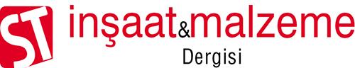 ST Endüstri Medya -  Endüstrinin İlk Haber Ajansı