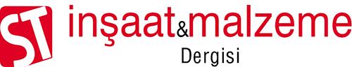 ST Endüstri Medya -  Endüstrinin İçerik Ajansı