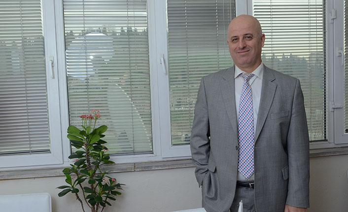 LONCA, üretim süreçlerini ERP sistemi üzerinden yönetecek