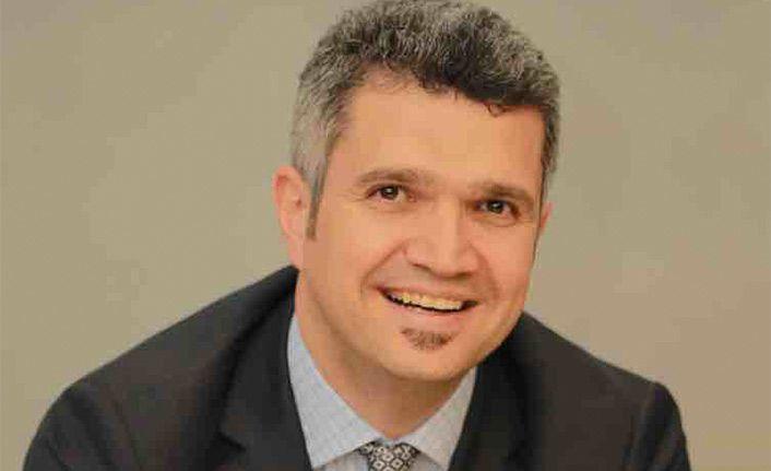 CMC Genel Müdürü Aytaç Aydın'ın iş gündemi…
