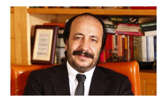 Dalgakıran YKB Adnan Dalgakıran'ın iş gündemi…