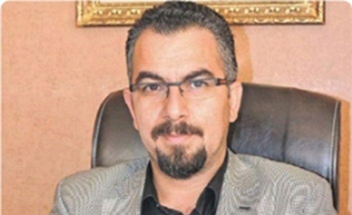 ELC Mühendislik: Süleyman Torun'un iş gündemi…