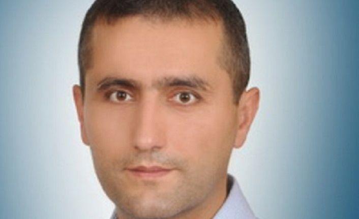 Hazerfen Kimya Genel Müdürü Erdal Topaç'ın iş gündemi...
