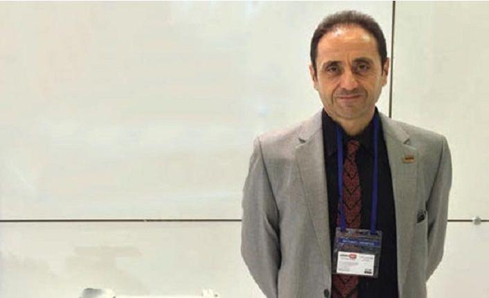 Hidronet Yüksek Makine Mühendisi Can Gavrilidis'in iş gündemi…