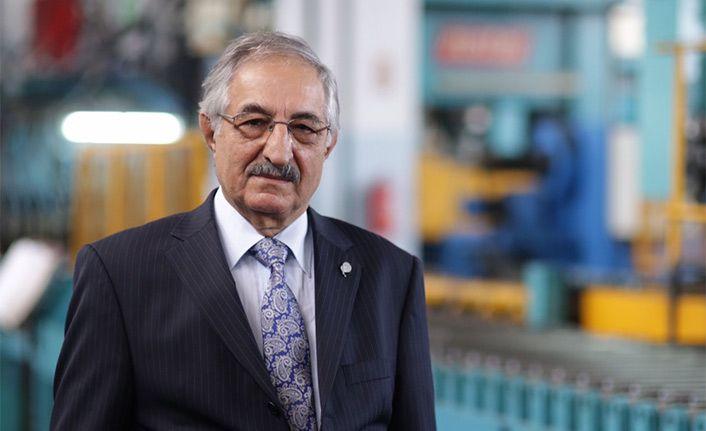 Mehmet Fikri Ünal iş gündemi…