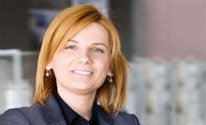 MSD Türkiye İş Geliştirme Direktörü Şeyda Caşkurlu'nun iş gündemi…