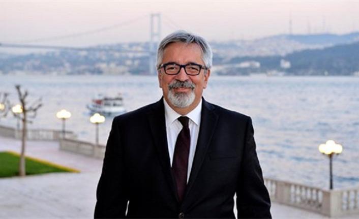 Sabancı Holding CEO'su Mehmet Göçmen'in iş gündemi...