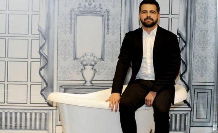 Sanica Isı Sanayi Genel Müdürü Emre Fatinoğlu'nun iş gündemi…