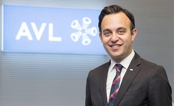 AVL Türkiye Genel Müdürü Dr. Umut Genç'in iş gündemi…