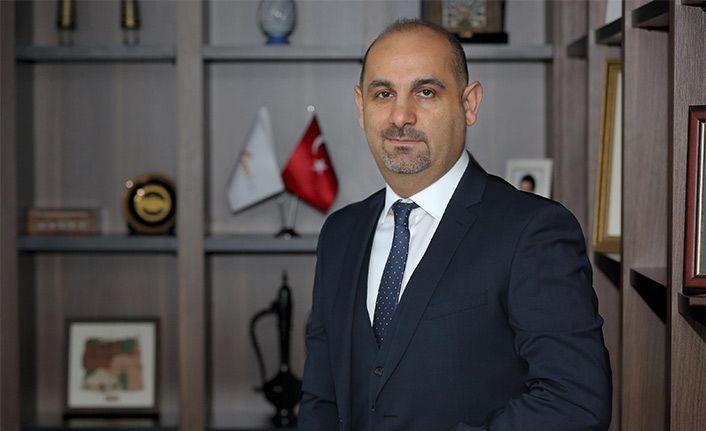 CinnaGen Türkiye CEO'su Ferhat Farşi'nin iş gündemi…