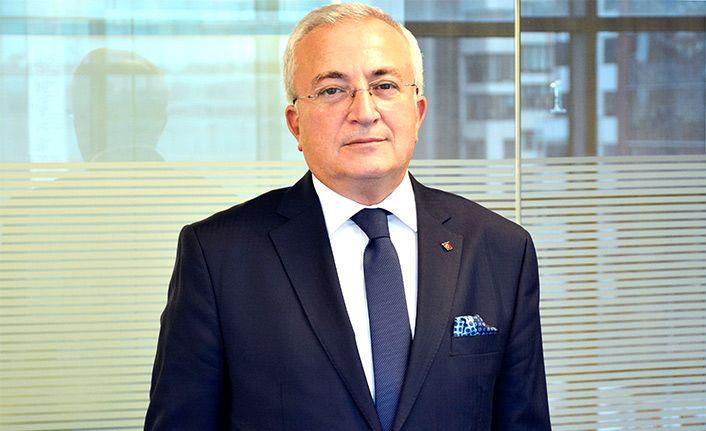 GAZBİR Başkanı Yaşar Arslan'ın iş gündemi…