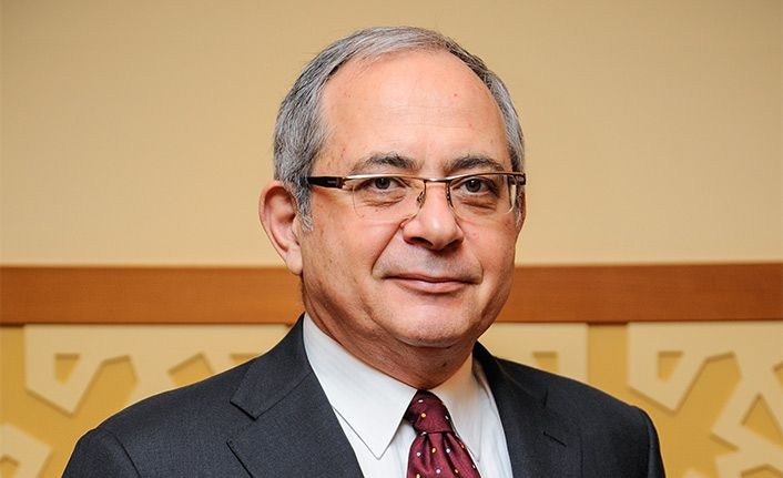 Otokar Genel Müdürü Serdar Görgüç'ün iş gündemi…
