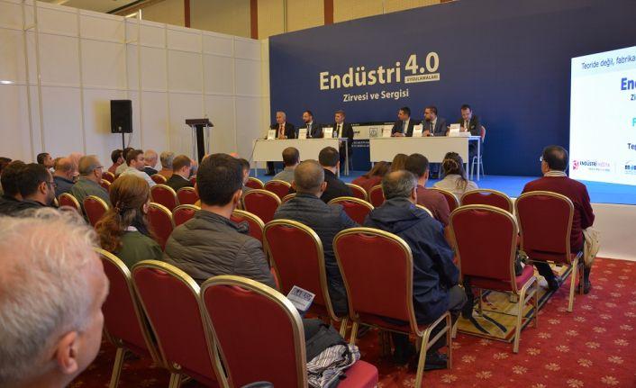 AKDER: Üst düzey teknolojilerin üretimine katkı sağlıyoruz