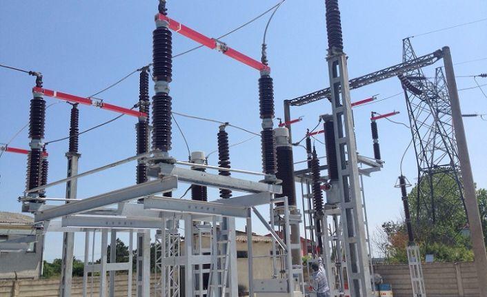 Akıllı trafo merkezlerinde IEC 61850'nin rolü