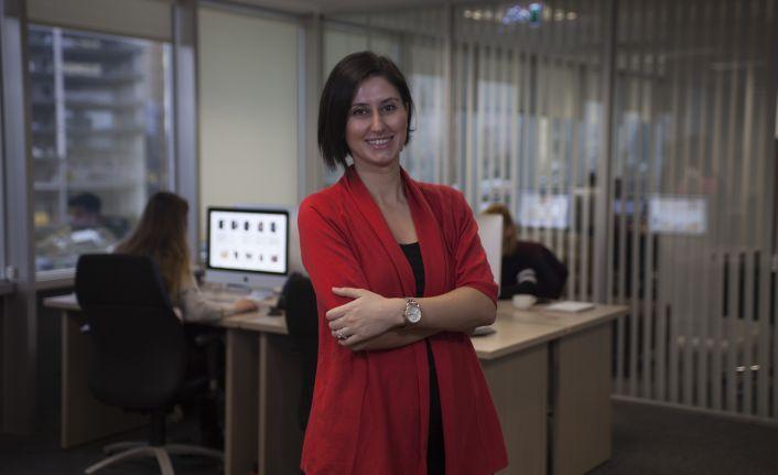 E-ticaret devi Amazon, Türkiye'de operasyonlarına başladı