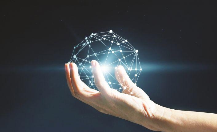 Endüstri 4.0 Uygulamaları Zirvesi'nin programı açıklandı