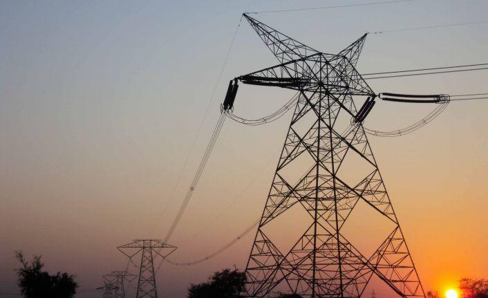 Enerji ithalatı faturası yüzde 15,5 arttı