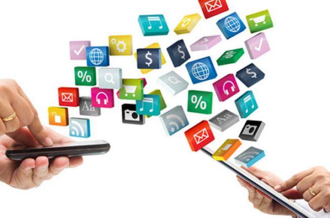 EPİAŞ, mobil uygulama dönemine geçti