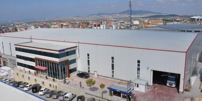 Karmod yeni fabrikayla ihracatını arttırıyor