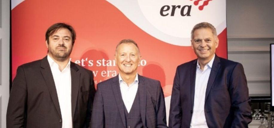 MediaMarkt ve Darty, Avrupa Perakende Birliği'ni kurdu