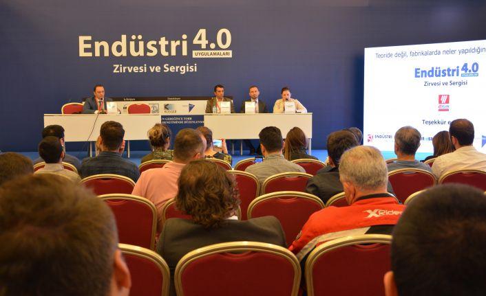 Murat Altun: Satınalma yöneticileri stratejik planlamaya yöneliyor