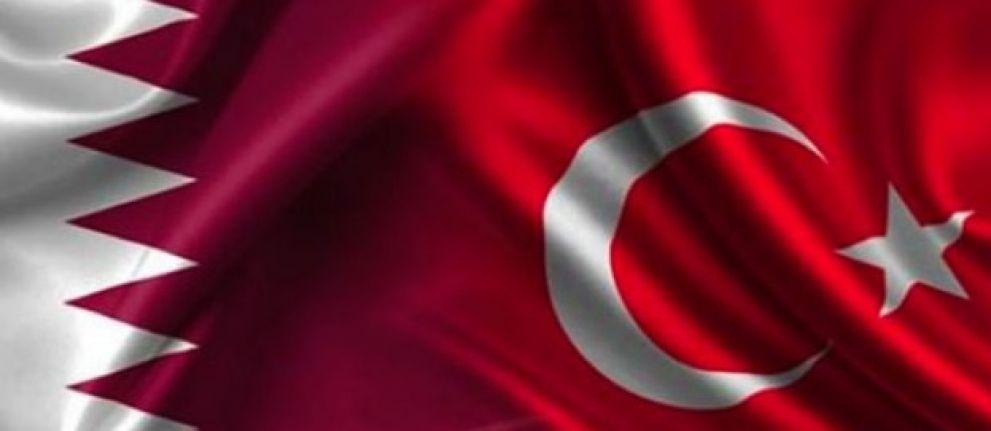 Türk şirketlerin, Katar'da altın dönemi