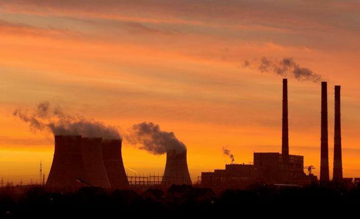 2 milyar dolarlık enerji yatırımı bekleniyor
