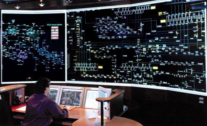 Bedaş'tan, Endüstri 4.0'la oluşmadan arızaya müdahale
