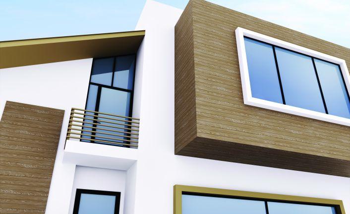 Enerji tasarrufunda çözüm multi konfor binalarda