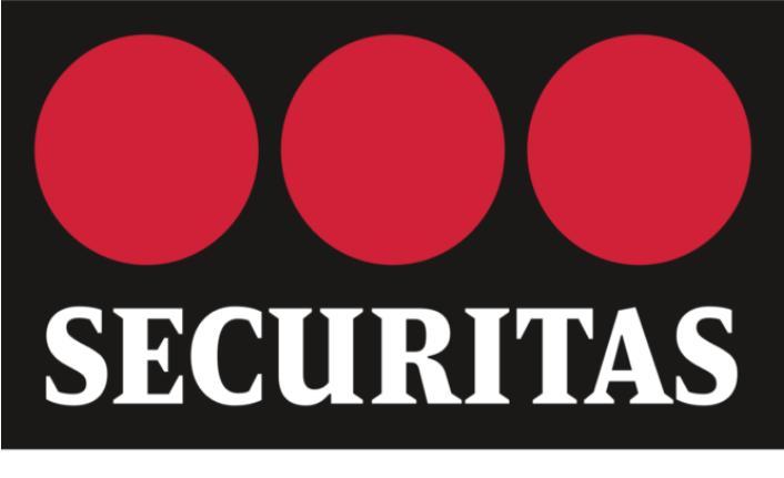 Securitas Karadeniz bölgesinde büyüyor