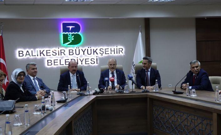 Made in e-Bursa