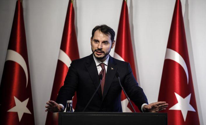 Türkiye, çok daha güçlü noktada