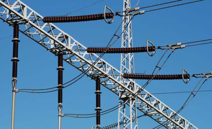 67 TL'lik elektrik faturası serbest tüketici
