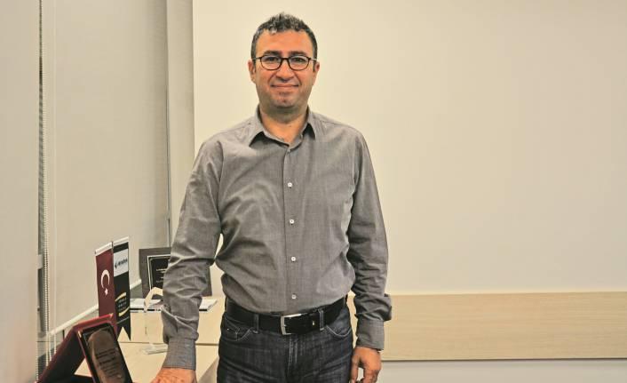 Anatek İstanbul Yeni Havalima'nına çözüm sundu