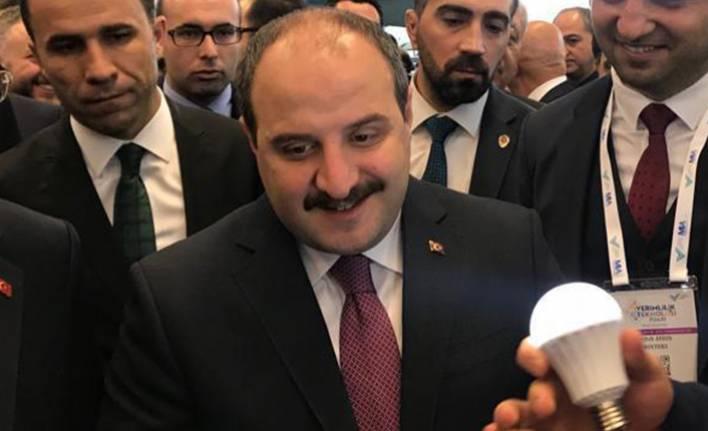 Boyteks Tekstil Genel Müdürü Mehmet Yıldız'ın iş gündemi…