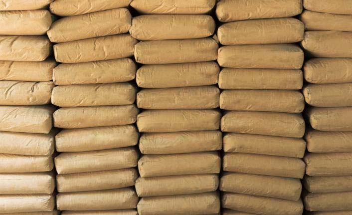Çimento sektörü ihracata odaklandı