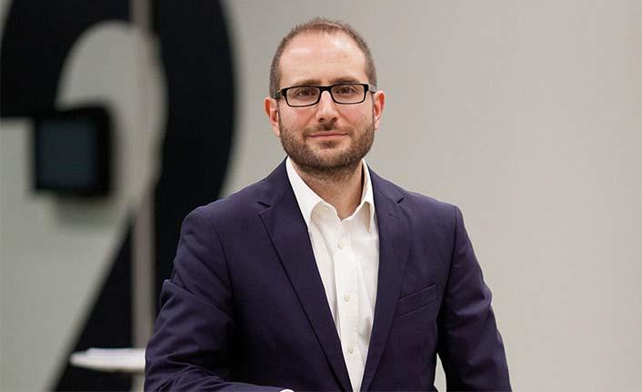 Dijital Dönüşüm Danışmanı ve Me Consultancy kurucusu Murat Erdör'ün iş gündemi…
