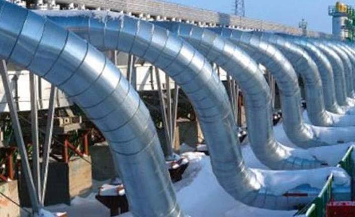 İstanbul'da global enerji tartışılacak