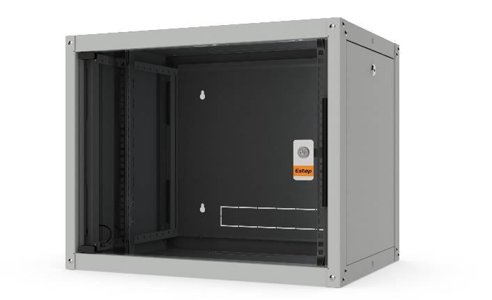 Estap'tan EcoLine Plus duvar tipi kabinet
