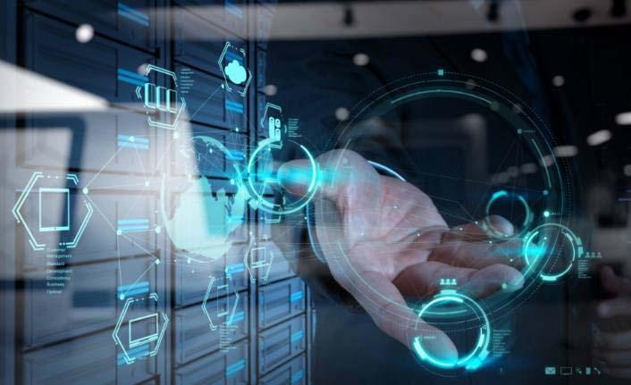 Huawei yeni IoT stratejisini tanıttı