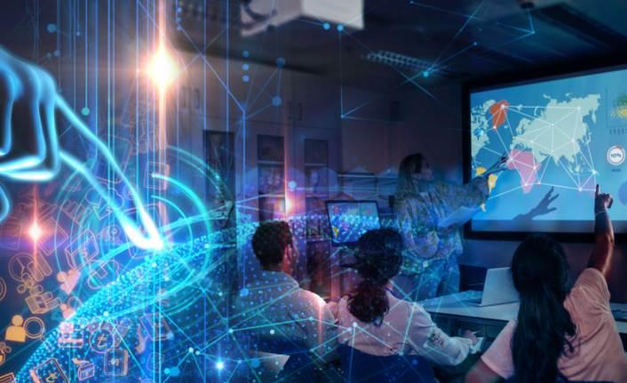 Microsoft, eğitimin geleceğini konuşacak
