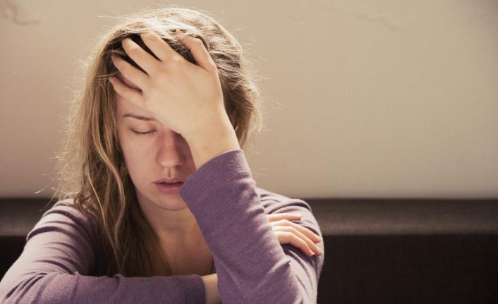 Migren ağrılarına son verecek cihaz geliştirildi