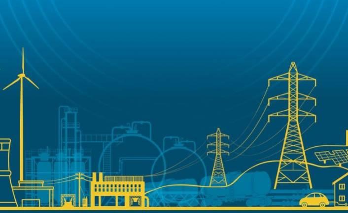Sektörün liderleri ''Enerjide verimlilik'' diyor.