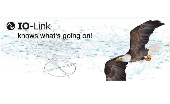 Turck, seminerlerinde IO-Link teknolojisine odaklanacak