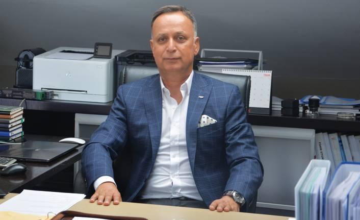 Walter, EWAG ile distribütörlük anlaşmasını imzaladı