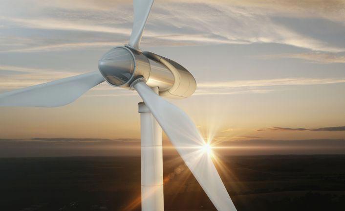AON, yenilenebilir enerji projelerinin risklerini ortaya koyuyor
