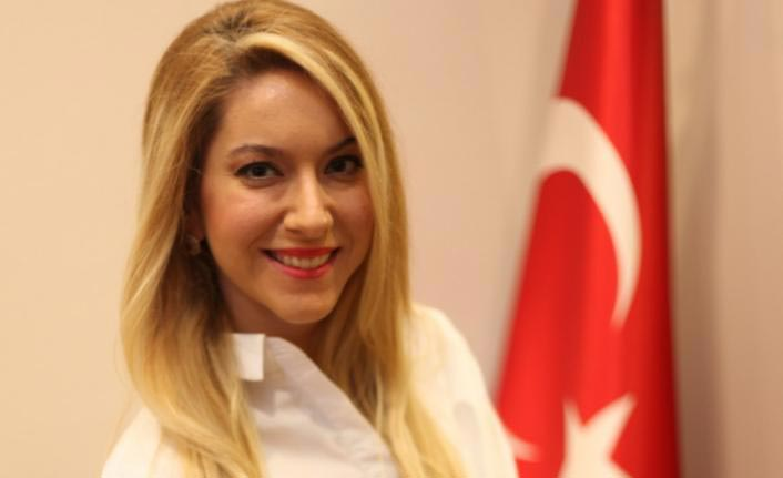 "Nil Tiritoğlu: ""Yalıtım en iyi yatırımdır"""