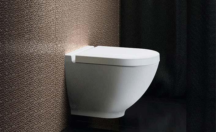 Bien Harmony ile banyoları renklendiriyor