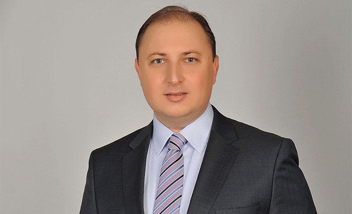 Cosentino Türkiye Ülke Direktörü Alper Şensan'ın iş gündemi…